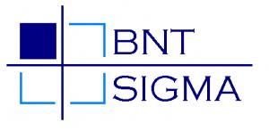 bnt-sigma-logo