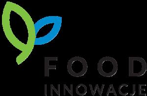 FoodInnowacje logo