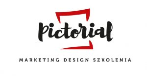logo_pictorial
