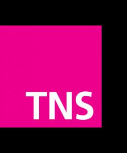 tns-logo2