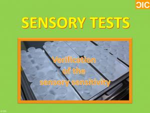 cic-sensory-tests
