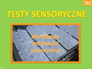 cic-testy-sensoryczne