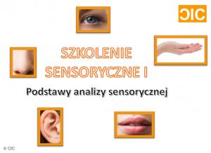 szkolenie-sensoryczne-i