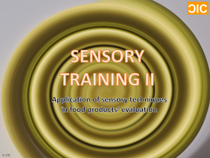 cic-sensory-training-ii