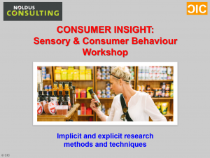 consumer-insight-workshop