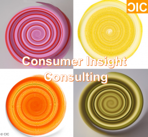 consumer-insight-consulting
