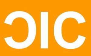 small logo CIC