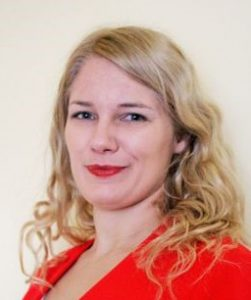 Agata Markiewicz (3)