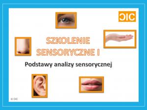 cic-szkolenie-sensoryczne-i