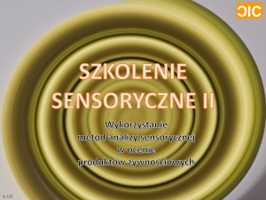 cic-szkolenie-sensoryczne-ii