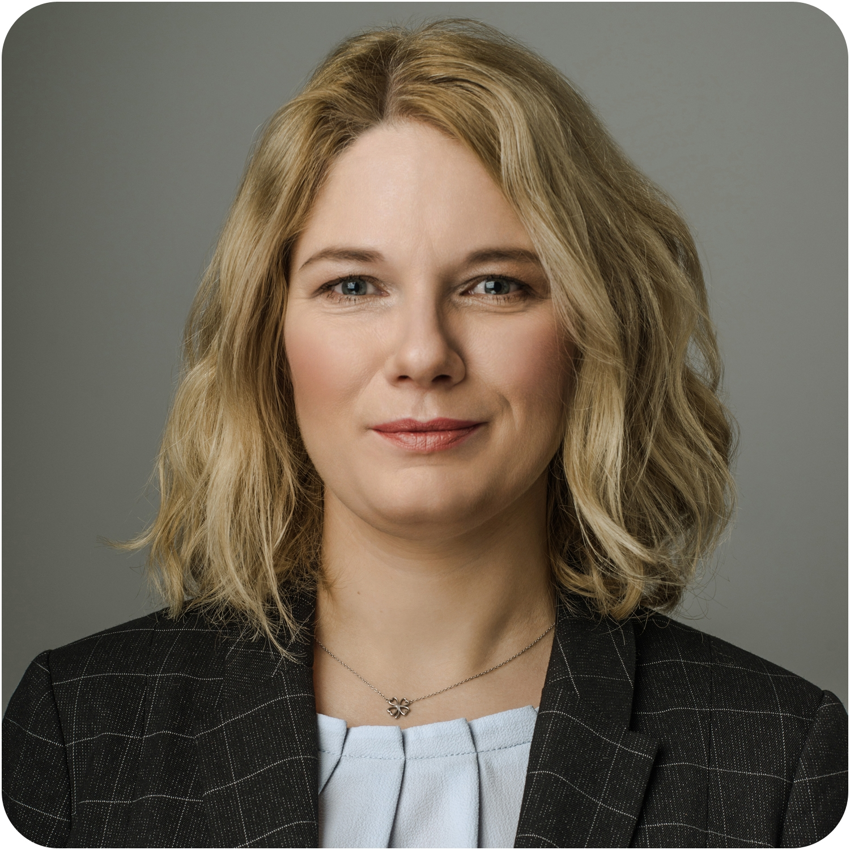 Agata Markiewicz
