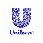 CIC-klient-unilever