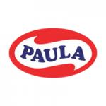 CIC-klient-paula