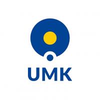 CIC-klient-umk