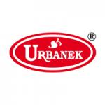 CIC-klient-urbanek