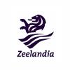 zeelandia_logo
